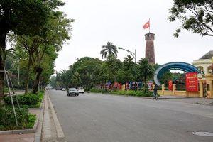 Hà Nội miễn giảm tiền thuê đất, thuê nhà ở cho người bị ảnh hưởng bởi dịch bệnh
