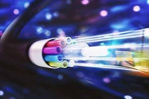 Khắc phục tình trạng Internet 'chậm chạp' do đứt cáp quang AAG