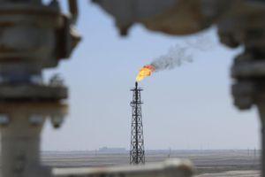 Các nhà máy tinh chế châu Á kêu gọi Saudi Aramco giảm giá dầu thô