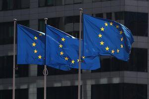 Dịch COVID-19: EU tiến gần tới kế hoạch giải cứu các nước thành viên