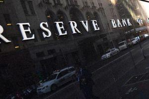 RBA: Dịch COVID-19 sẽ khiến kinh tế Australia giảm sâu trong năm 2020