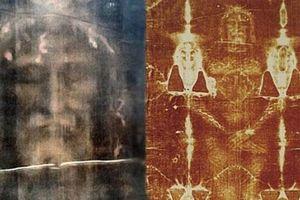 4 hiện tượng huyền bí đến nay vẫn chưa có lời giải