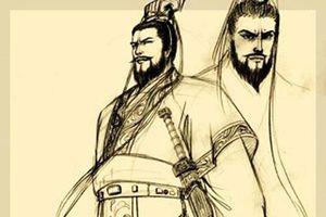 Vén màn bí mật đằng sau việc lùng sục quả phụ của Tào Tháo