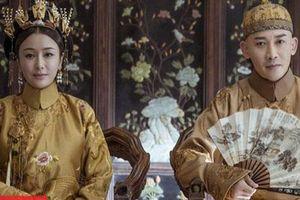 Chế độ ăn 'siêu xa xỉ' của Hoàng đế Thanh triều: Mỗi bữa 120 món, dùng bát bạc thìa ngọc tiêu tốn 'cả núi tiền'