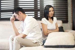 3 mối nguy hiểm tiềm tàng khi vợ chồng vừa cãi nhau xong rồi ngủ riêng, không phải ai cũng biết