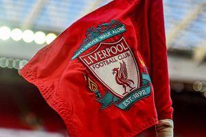 Liverpool xin lỗi người hâm mộ, cam kết trả lương cho nhân viên