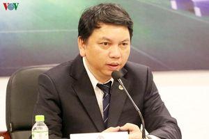 Lãnh đạo VFF nói gì về việc Thái Lan dọa bỏ AFF Cup 2020