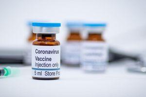 Nga bắt đầu thử nghiệm lâm sàng thuốc chống Covid-19