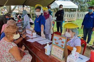 Đà Nẵng chưa thu tiền cách ly người về từ TP.HCM và Hà Nội