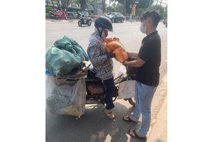 Bình Dương, Bình Phước: Hơn 500 nhà trọ giảm giá phòng cho thuê