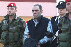 Mafia Ý lợi dụng lệnh phong tỏa để lũng đoạn nền kinh tế