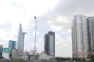 TP.HCM kiến nghị Thủ tướng gỡ vướng dự án bất động sản có nguồn gốc Nhà nước