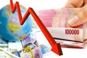 Indonesia có nguy cơ tăng trưởng kinh tế âm 0,4% do dịch Covid-19