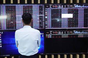 Dòng tiền nào đang kéo thị trường chứng khoán Việt?