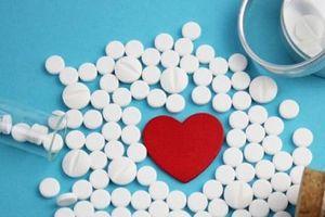 Điều trị suy tim sung huyết