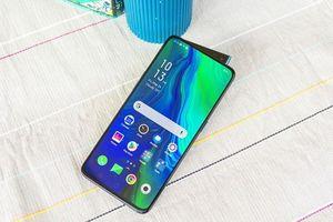 Bất ngờ khi 3 thương hiệu Trung Quốc nào lọt Top 10 smartphone tốt nhất Thế giới