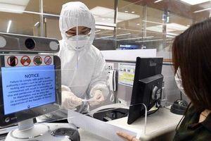 Phòng ngừa Covid-19, Hàn Quốc sắp ngừng miễn thị thực cho 90 quốc gia