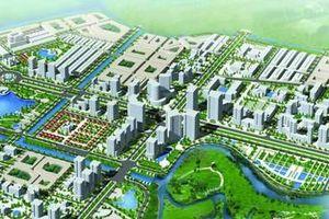 Thừa Thiên Huế gọi đầu tư vào 2 dự án gần 1.800 tỷ đồng