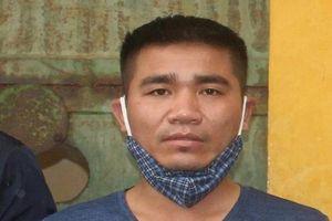 Bắc Giang: Khởi tố đối tượng làm cho nhiều doanh nghiệp 'khiếp sợ'