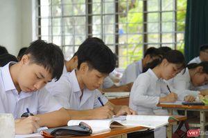 Quảng Nam tiếp tục cho học sinh nghỉ học để phòng, chống dịch bệnh COVID-19
