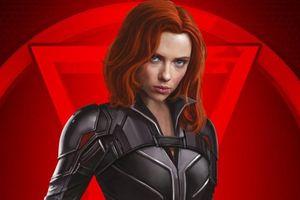 'Black Widow' sẽ khám phá nguồn gốc của Natasha Romanoff theo cách đầy bất ngờ!