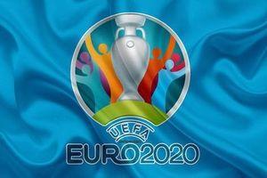 UEFA ấn định thời gian đá các trận play-off tại EURO 2020