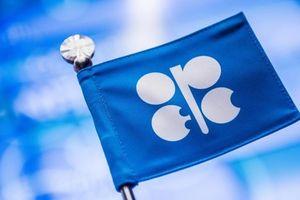 OPEC khẳng định quyết tâm duy trì thị trường dầu ổn định
