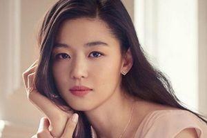Jeon Ji Hyun bị phát hiện nói dối về việc giảm tiền thuê nhà mùa dịch