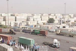 Vì sao doanh nghiệp bị từ chối tái xuất hàng nhập khẩu?