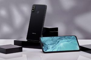 Honor 9X Lite ra mắt: Kirin 710, camera 48MP, giá 215 USD