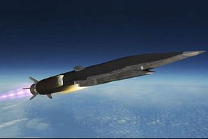 Truyền thông Mỹ đánh giá cao tên lửa chống hạm siêu âm Zircon của Nga