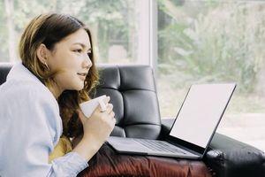Kỳ thi THPT Quốc Gia 2020: 'Ăn nhau' sẽ là ở kỹ năng tự học