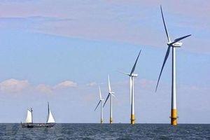 Dự báo 5 xu thế sử dụng năng lượng tác động đến tương lai khí hậu toàn cầu