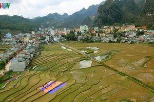 Phong tỏa thị trấn Đồng Văn, ngành y tế Hà Giang quyết tâm dập dịch