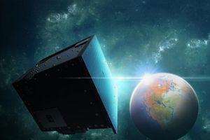 Boeing hoàn thành nguyên mẫu vi vệ tinh mới cho Lực lượng Không gian Mỹ