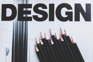 Cách tăng thu nhập với nghề thiết kế đồ họa