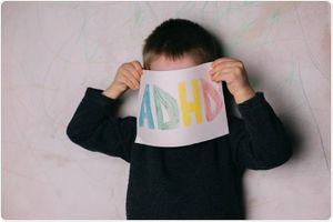 Phát hiện mới liên quan tới bệnh Rối loạn tăng động giảm chú ý