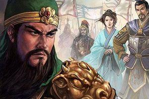 5 bí quyết nhìn người nổi tiếng của Tào Tháo, hàng nghìn năm vẫn được lưu truyền