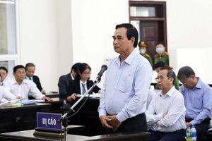 Cựu Chủ tịch Đà Nẵng Văn Hữu Chiến dẫn 10 nội dung chứng minh 'vô tội'