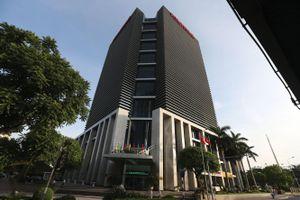 4 tháng, PVN ước đạt doanh thu 203.900 tỷ đồng