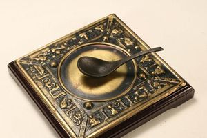 Top sáng chế 'để đời' của người Trung Quốc thời phong kiến