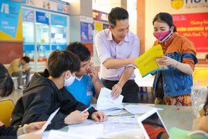 Nhiều trường ĐH tại TPHCM công bố đề án tuyển sinh đại học chính quy 2020