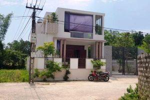 Đình chỉ loạt quan xã có người nhà lọt danh sách cận nghèo ở Thanh Hóa