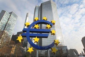 'Bộ tứ căn cơ' của EU sẽ đề xuất một kế hoạch cứu trợ kinh tế mới