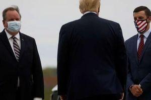 Phản ứng 'đa sắc' của các nguyên thủ sau khi Tổng thống Trump muốn tổ chức thượng đỉnh G7 tại Nhà Trắng
