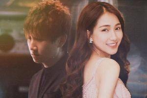 Làm MV 'bom tấn' nhưng Hòa Minzy vẫn hát thua Mr. Siro?