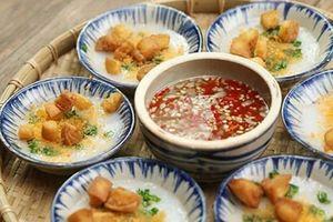 7 đặc sản truyền thống ở Huế khiến du khách say mê