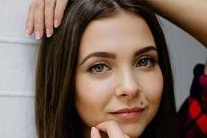 8 dấu hiệu trên khuôn mặt để lộ sức khỏe của bạn