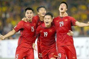 Cựu HLV Indonesia: 'Việt Nam là đội bóng khó bị đánh bại tại khu vực ĐNÁ'
