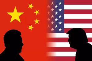 Cuộc đua 'siêu marathon': Mỹ chiếm lợi thế, nhưng Trung Quốc có thể vượt lên